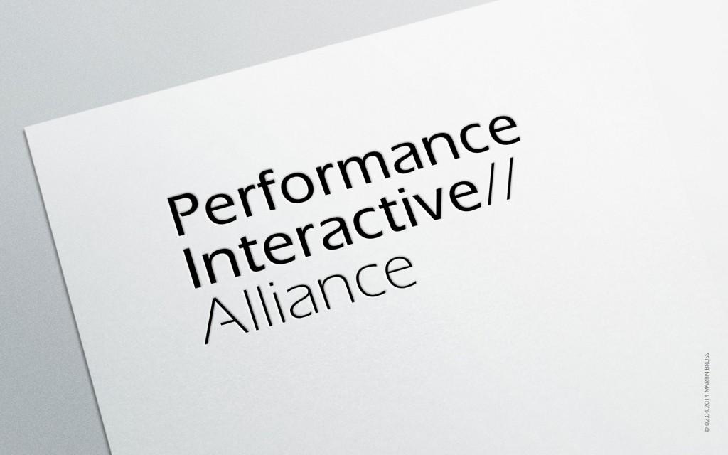 SMACK-Communications-performance-interactive-alliance-Logo04