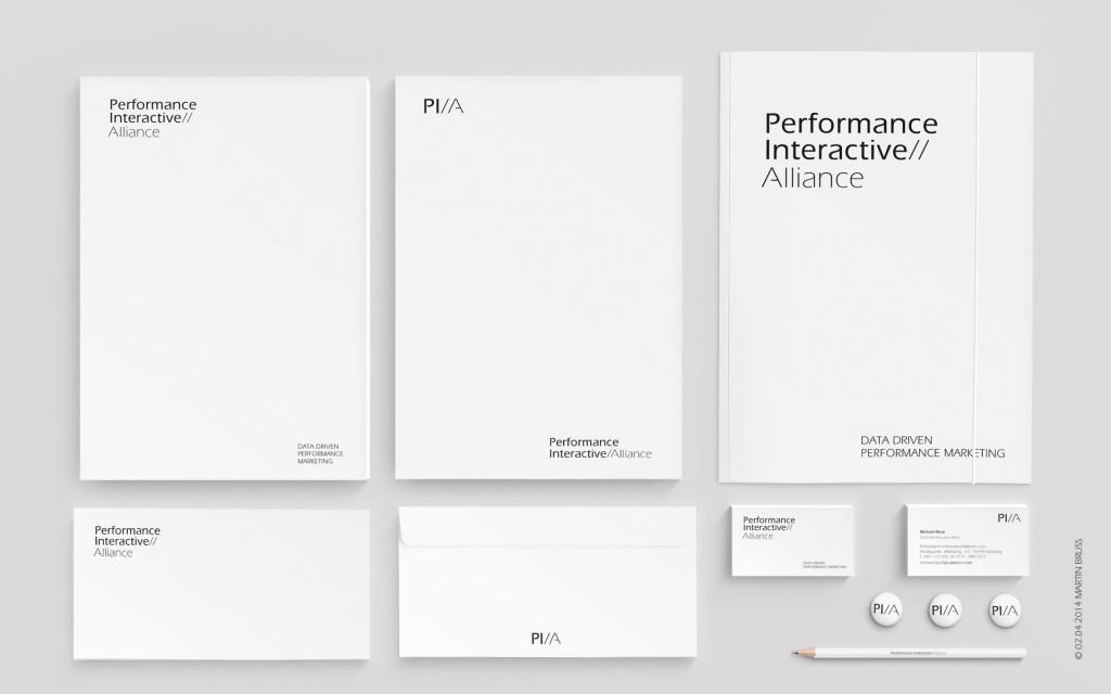 SMACK-Communications-performance-interactive-alliance-Logo06