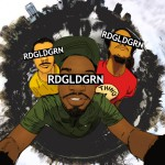 SMACK_COMMUNICATIONS-RDGLDGRN