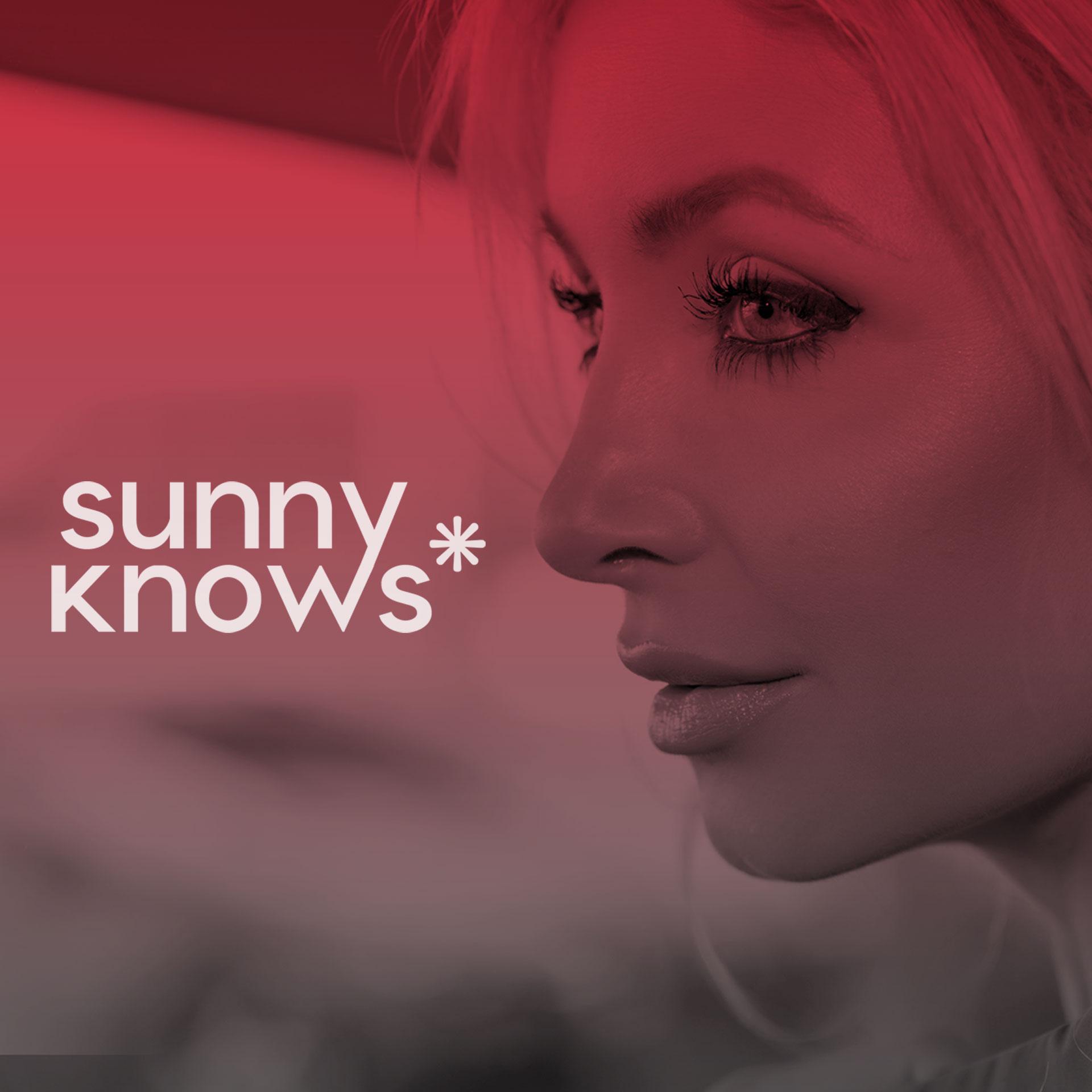 SunnyKnows*