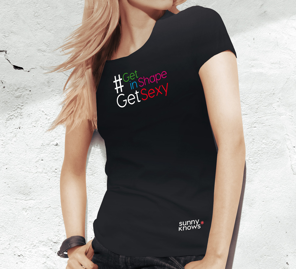 Sunny-Knows-Shop-Shirt-Basic-Black-GetSexy
