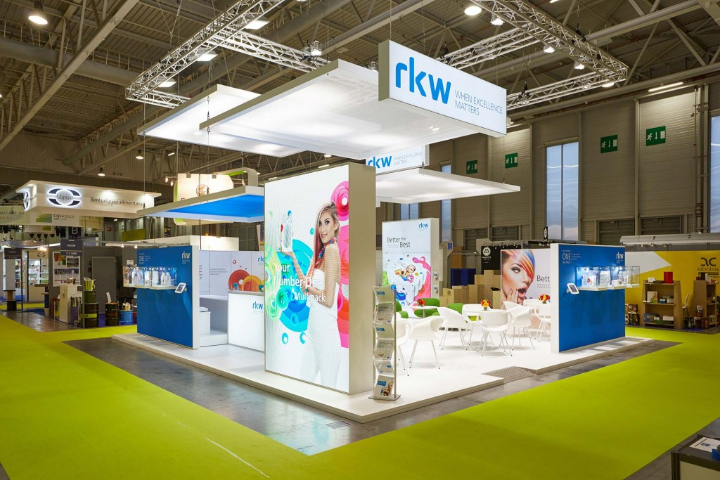 RKW-All4Pack-Messe-01