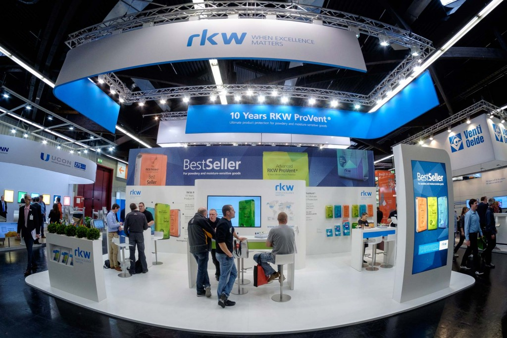 RKW-ProVent-Messe-01