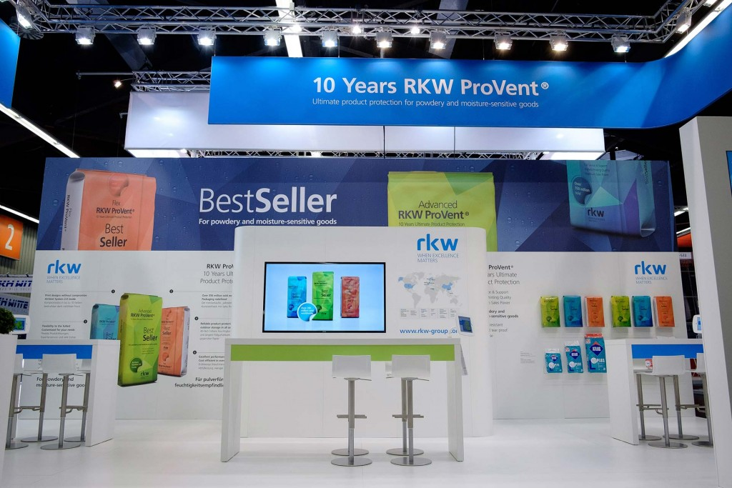 RKW-ProVent-Messe-02