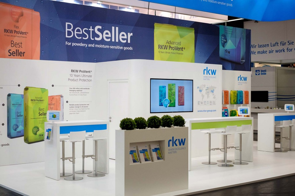 RKW-ProVent-Messe-03