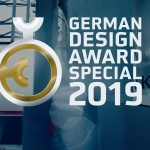 SMACK-German-Design-Award-2018