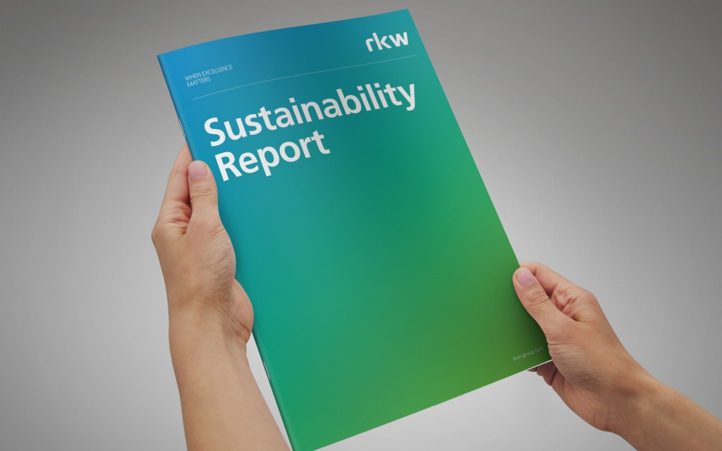 SMACK-Website-Case-Sustainability_Report_2018_01
