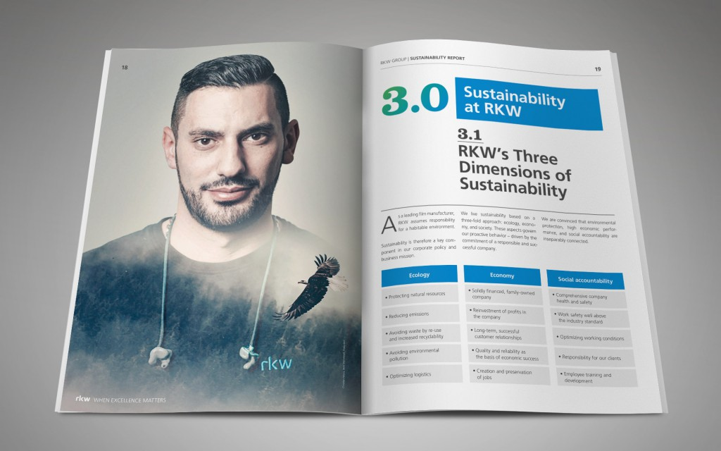 SMACK-Website-Case-Sustainability_Report_2018_07