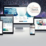 SMACK_Website_iNOVA_Award_2019_Banner_1920x1200