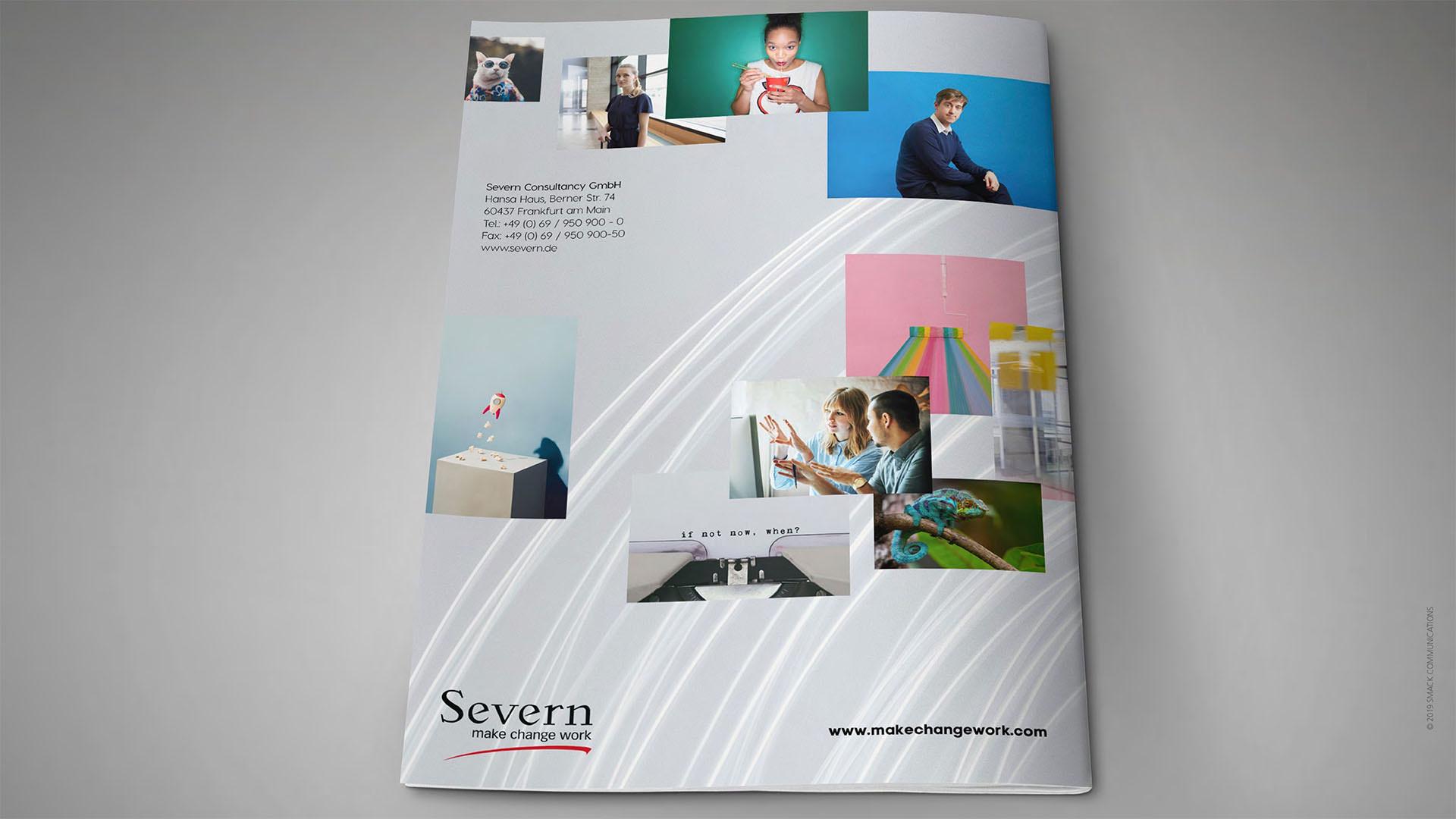 Severn-Case-2019-_0009