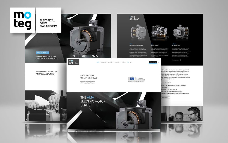 SMACK-Communications-Moteg-Website-Showcase-Mock-Up